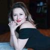 Ангелина, 42, Южноукраїнськ