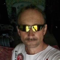 Александр, 51 год, Козерог, Новомосковск
