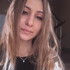 Диана, 27, г.Кисловодск
