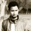 Amit Rajput, 27, г.Чандигарх