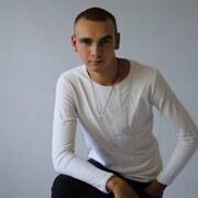 Александр, 19, г.Заринск