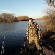 Дмитрий Самойлов, 37, г.Черниговка