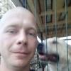 Andrey, 33, Torzhok