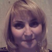 Елена, 45 лет, Скорпион, Одесса