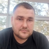Ivan, 29, Rybnitsa