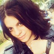 Алиса 31 Щелково