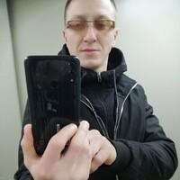 Евгений, 37 лет, Дева, Оренбург