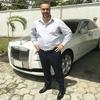 Tom, 47, г.Абуджа