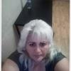 Диана, 50, г.Люберцы