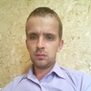 zZz ALEXANDR zZz, 27, Mezhdurechensk