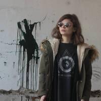 Karina, 23 года, Весы, Познань