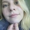 Анастасия, 16, г.Киев