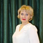 Anna, 40, г.Рамонь