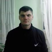 Игорь 35 Бахмут