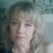 Анна, 31, г.Прокопьевск