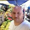kacper James, 50, Miami