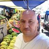 kacper James, 49, г.Майами
