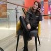 Nata, 25, г.Липецк