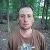 Жека, 36, г.Ивано-Франковск