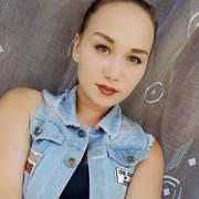 Ирина, 20, г.Чебоксары