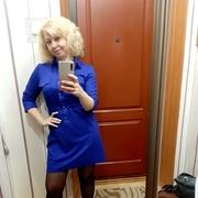 Наталья 46 Пинск
