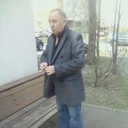 Олег 58 лет (Козерог) Москва