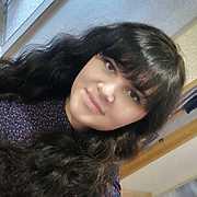 Анастасия Кравченко, 29, г.Новодвинск