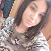 Анастасия Шнырева, 29, г.Домодедово