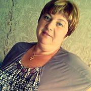 Инга Вакутина, 45, г.Тайга