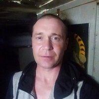 Андрей, 44 года, Дева, Сургут
