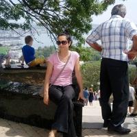 Olya, 48 лет, Стрелец, Краснодар