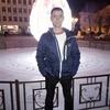 Андрій, 36, г.Киев