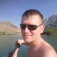 Александр, 32 года, Скорпион, Липецк