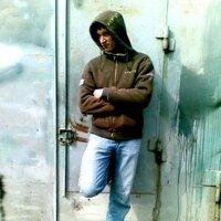 Павел, 31 год, Рак, Екатеринбург
