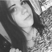 Оля, 22, г.Никополь