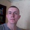 Сергей, 35, г.Петушки