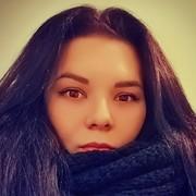 Лиза 23 Москва