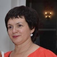 Надежда, 56 лет, Рыбы, Пермь