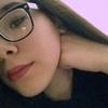 Марина, 18, г.Тольятти