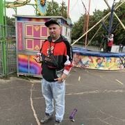 Олег 35 лет (Скорпион) Санкт-Петербург