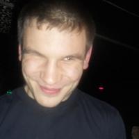 Левша, 33 года, Водолей, Владимир