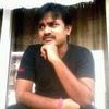 Sai Kumar, 33, Vijayawada
