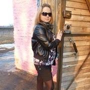 Анна, 27, г.Волхов