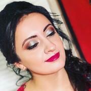 Эмма-Маргарита 39 лет (Лев) Баку