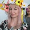 Галина, 26, г.Николаев