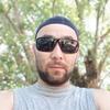 Раджаб, 31, г.Кзыл-Орда