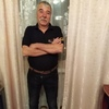анатолий, 53, г.Могилёв