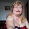ирина  полянская, 55, г.Новосиль