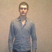 Александр Устич, 30, г.Каневская