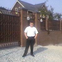 Александр Alexandrovi, 35 лет, Телец, Екатеринбург